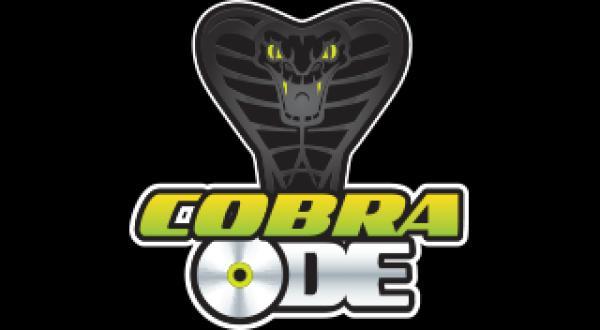 ezDownloads - Cobra ODE GenPS3iso v2 3